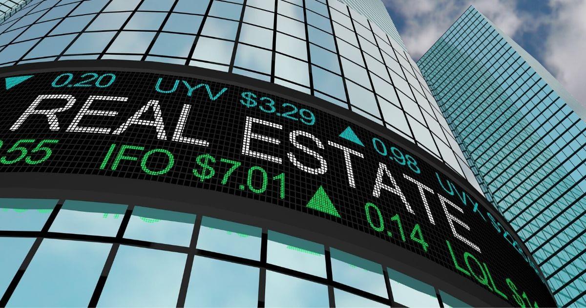 real_estate_investors cover