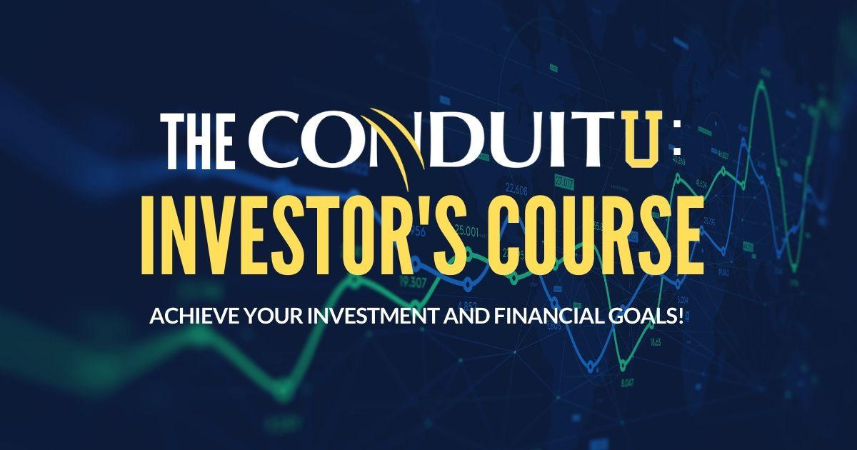 investors-course-ft